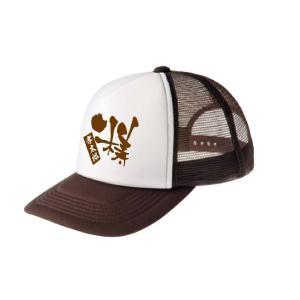 傘寿 祝い 名入れ プレゼント 黄色 名入れ 帽子|d-pop-pro