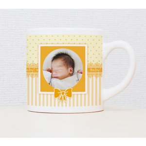 出産内祝い名前入り 出産祝い 名入れ ギフト プレゼント 写真入り オリジナル 記念品|d-pop-pro