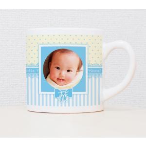 出産内祝い 名前入り 出産祝い 名入れ ギフト プレゼント 写真入り オリジナル 記念品|d-pop-pro