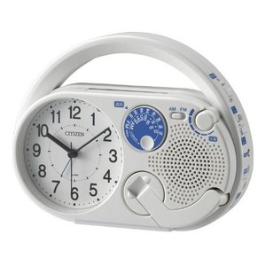 お取り寄せ 4RQA04-003 CITIZEN シチズン ディフェリアR04 置時計 d-price