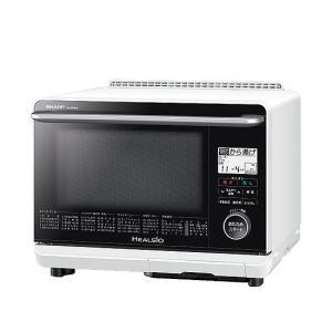 AX-MP300-W SHARP シャープ ヘルシオ 26L...