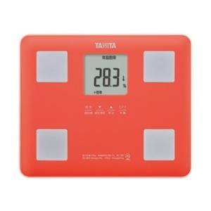 BC-760-PK TANITA タニタ 体組成計 コーラルピンク|d-price