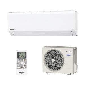 ■熱交換器に汚れがつきにくい「親水コーティング(熱交換器)」  ■汗だくの帰宅時、冷風がすぐにでる「...