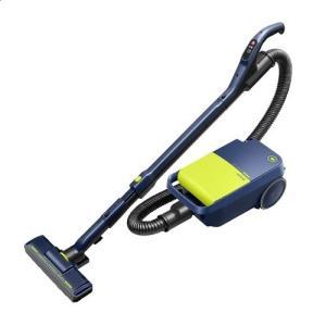 EC-KP15P-Y SHARP シャープ 紙パック式掃除機 イエロー系|d-price