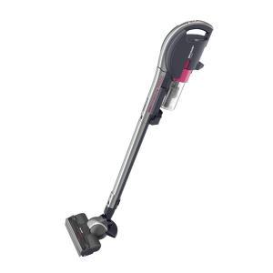EC-SX530-P SHARP シャープ FREED(フリード) コードレスサイクロンタイプ スティック掃除機 ピンク系 d-price 02