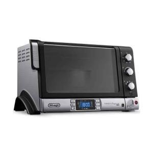 EOB2071J DeLonghi デロンギ スフォルナトゥット・パングルメ コンベクションオーブン|d-price