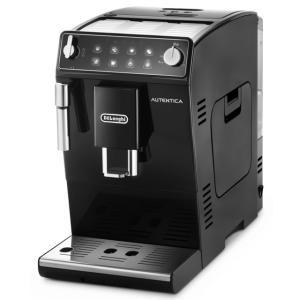 ETAM29510B DeLonghi デロンギ オーテンティカ 全自動コーヒーマシン ブラック|d-price