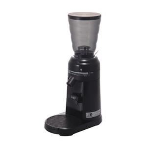 美味しい一杯は、コーヒー粉の粒の大きさから。  ■ハンドドリップに最適な中細挽きから、粗挽きまで、4...