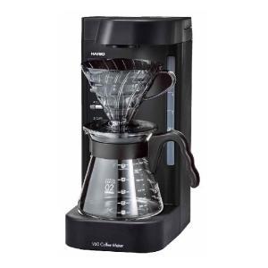 EVCM2-5TB HARIO V60 珈琲王2 コーヒーメーカー|d-price