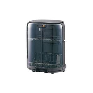 EY-GB50-HA ZOJIRUSHI 象印 食器乾燥器 グレー|d-price