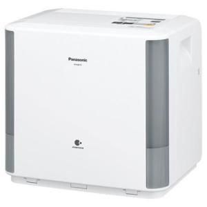 FE-KXF15-W Panasonic パナソニック ヒートレスファン 木造25畳 プレハブ洋室42畳 気化式加湿機 ホワイト|d-price|02