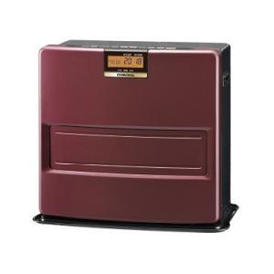 お取り寄せ FH-VX4617BY-T CORONA コロナ VXシリーズ 木造12畳 コンクリート17畳 石油ファンヒーター エレガントブラウン|d-price