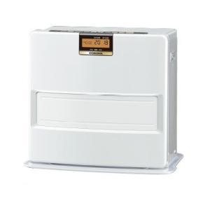 お取り寄せ FH-VX4617BY-W CORONA コロナ VXシリーズ 木造12畳 コンクリート17畳 石油ファンヒーター パールホワイト|d-price