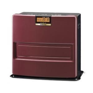 お取り寄せ FH-VX5717BY-T CORONA コロナ VXシリーズ 木造15畳 コンクリート20畳 石油ファンヒーター エレガントブラウン|d-price