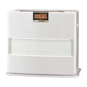 お取り寄せ 時間指定不可 FH-VX7316BY-W CORONA コロナ VXシリーズ 木造19畳 コンクリート26畳 石油ファンヒーター パールホワイト|d-price