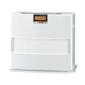 お取り寄せ 時間指定不可 FH-VX7317BY-W CORONA コロナ VXシリーズ 木造19畳 コンクリート26畳 石油ファンヒーター パールホワイト|d-price