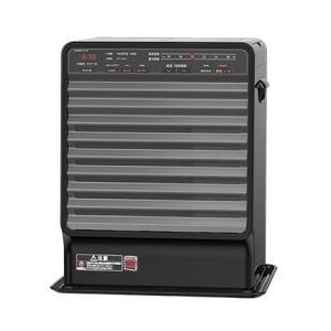 お取り寄せ FX-32R3-K DAINICHI ダイニチ FXタイプ 木造9畳 コンクリート12畳 石油ファンヒーター ピアノブラック|d-price