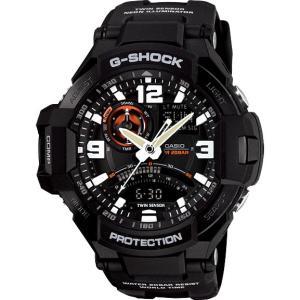 GA-1000-1AJF G-SHOCK SKY COCKPIT CASIO カシオ 腕時計 国内正規品