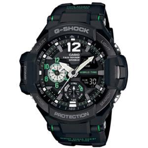 GA-1100-1A3JF G-SHOCK SKY COCKPIT CASIO カシオ 腕時計