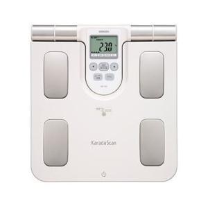 ◇表示 ・体重 0〜100kgまで:100g単位、100〜135kgまで:200g単位 ・体脂肪率 ...