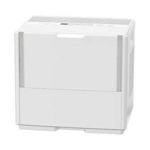 HD-151-W DAINICHI ダイニチ HDシリーズ 業務用 ハイブリッド式加湿器パワフルモデル ホワイト