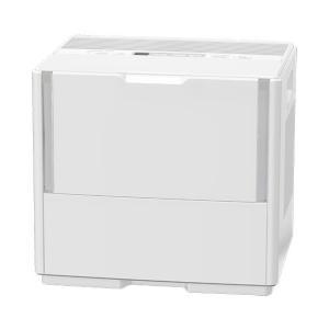 HD-181-W DAINICHI ダイニチ HDシリーズ 業務用 ハイブリッド式加湿器パワフルモデル ホワイト