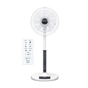 HEF-AL300A HITACHI 日立 リモコン付きタイプ 扇風機 リビング扇|d-price