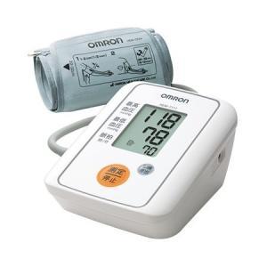 HEM-7111 OMRON オムロン 上腕式血圧計