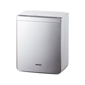 HFK-VH880-S HITACHI 日立 アッとドライ ふとん乾燥機 プラチナ|d-price