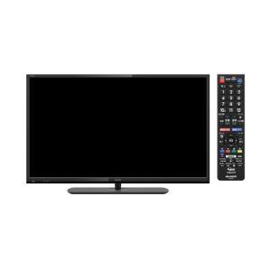 時間指定不可 LC-40H40 SHARP シャープ AQUOS(アクオス) 40V型 液晶テレビ