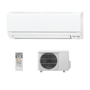 ■STRONG冷房 室外機の温度が上がると、エアコンは機器保護のため運転を停止させます。霧ヶ峰は、気...