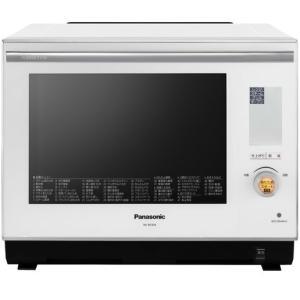 時間指定不可 NE-BS904-W Panasonic パナ...