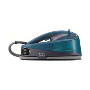 NI5010J0 T-fal ティファール トゥイニー 2in1 衣類スチーマー|d-price