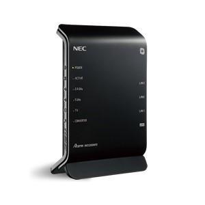2ストリームプレミアムモデル  ■11ac対応、867Mbpsの高速Wi-Fiルータ ※ 表記の86...