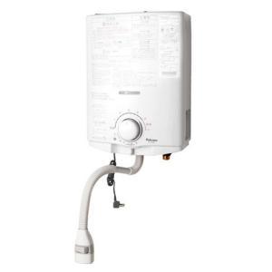お取り寄せ PH-5BVH-LP パロマ プロパンガス用 元止式 5号 ガス小型湯沸器