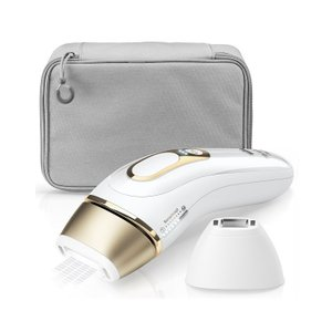 PL-5117 BRAUN ブラウン シルク・エキスパート Pro5 IPL方式 光美容器 PL5117|d-price