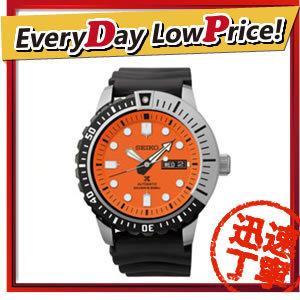 SRP589K1 SEIKO セイコー Prospex Diver 200M プロスペックス ダイバー 腕時計 海外逆輸入モデル|d-price