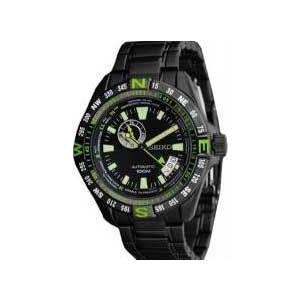 SSA097J1 SEIKO セイコー SUPERIOR スーペリア 腕時計  海外逆輸入モデル|d-price