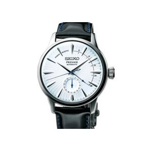 お取り寄せ SSA343J1 SEIKO セイコー PRESAGE(プレサージュ) 腕時計 海外逆輸入モデル|d-price