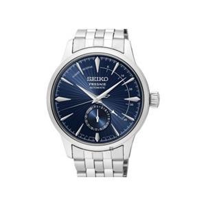 お取り寄せ SSA347J1 SEIKO セイコー PRESAGE(プレサージュ) 腕時計 海外逆輸入モデル|d-price