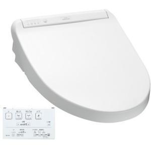 TCF8GM23-NW1 TOTO ウォシュレット KMシリーズ 瞬間式 温水洗浄便座 ホワイト|d-price|02
