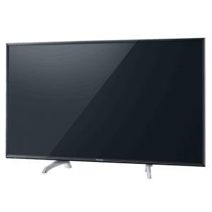 時間指定不可 TH-49DX750 Panasonic パナソニック VIERA(ビエラ) 4K対応 49V型 地上・BS・110度CSデジタルハイビジョン液晶テレビ