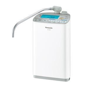 TK-HS70-W Panasonic パナソニック 還元水素水生成器 パールホワイト|d-price