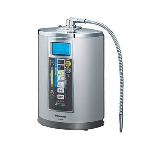 TK-HS90-S Panasonic パナソニック 還元水素水生成器 ステンレスシルバー|d-price