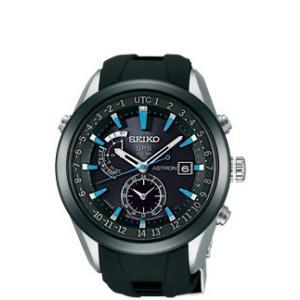 SEIKO / セイコー アストロン ステンレススチールモデル SAST009 (SBXA009) 【腕時計】 d-rise2