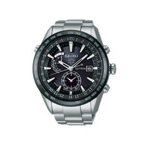 SEIKO / セイコー アストロン ステンレススチールモデル SBXA021 【腕時計】 d-rise2