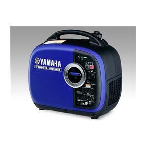 ★YAMAHA / ヤマハ インバーター発電機 EF1600iS 【エンジン・発電機】|d-rise2