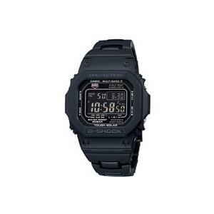 CASIO / カシオ G-SHOCK マルチバンド 6 GW-M5610BC-1JF 【腕時計】 d-rise2