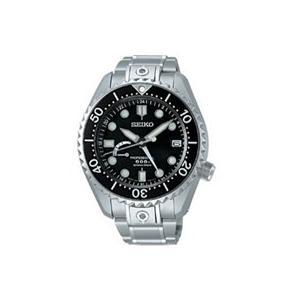 SEIKO / セイコー プロスペックス マリーンマスタープロフェッショナル SBDB001 【腕時計】 d-rise2