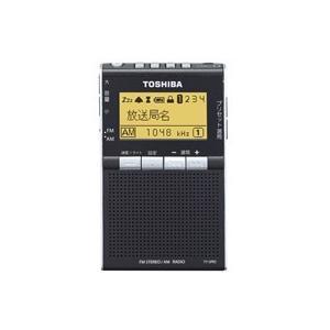 TOSHIBA / 東芝 TY-SPR5 【ラジオ】の商品画像